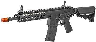 Elite Force Avalon Gen 2 Gladius AEG Airsoft Rifle by VFC (Black)