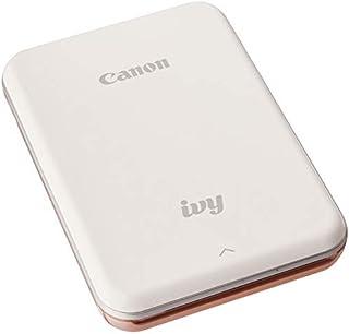 Canon IVY Mobile Mini