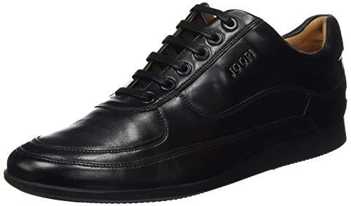 Joop! Herren Hernas Sneaker, Schwarz (Black 900), 40 EU