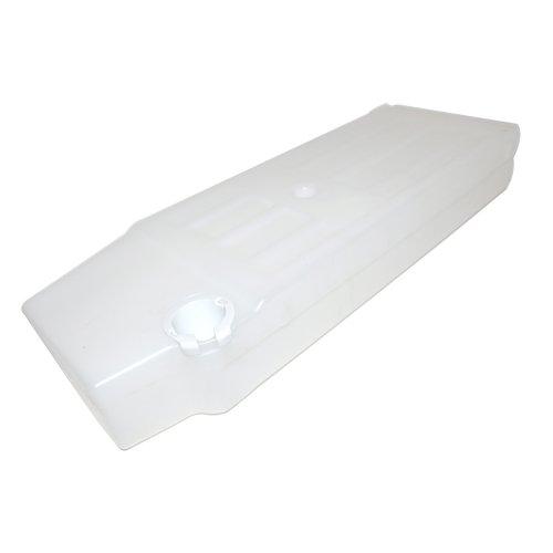 SIEMENS Depósito de agua condensada para secadora 673226