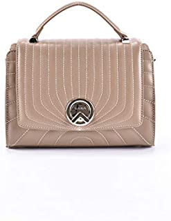 حقيبة يد من ساغا للنساء