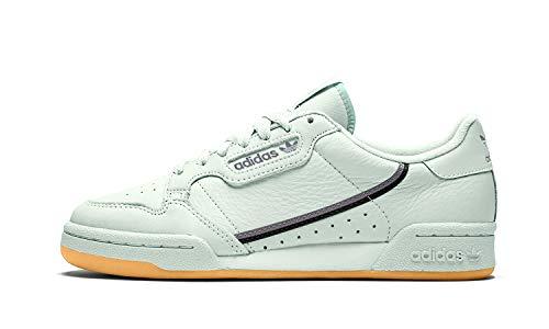 adidas Originals Men's Continental 80 Shoe