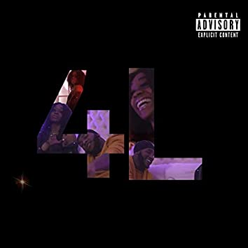 4l (feat. Deewa)