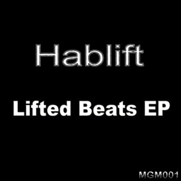 Lifted Beats EP
