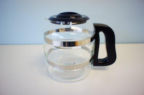 distilled water collector - 1