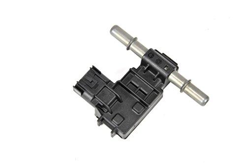 ACDelco GM Original Equipment 13507128 Flex Fuel Sensor