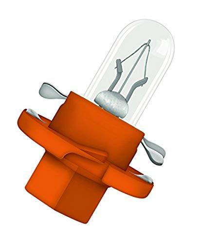 Osram Lampen für Leiterplatteneinbau