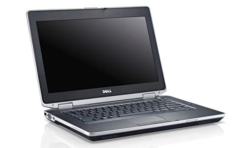 Great Features Of Dell Latitude E6420 14 LED Notebook Intel Core i5 i5-2520M 2.50 GHz 4GB DDR3 320GB...