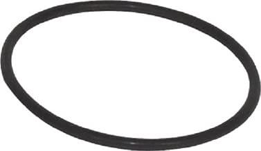 Torque Converter O-Ring Seal, for GM 258mm Lockup, 4T65E. SO-23-26/ GM-O-6V