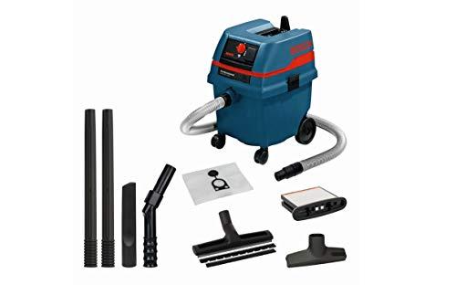 Bosch Professional -   Nass-/Trockensauger