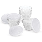 1-cup Prep Bowl Set - Shop | Pampered Chef US Site