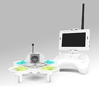 lightrone drone