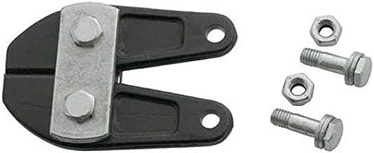 265013709900C60 Bib Overalls Size 44//34 IN Black Blaklader Metric Size C60
