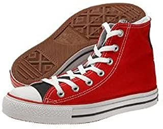 Converse CT All Star 2 Tone Hi Unisex 1J727