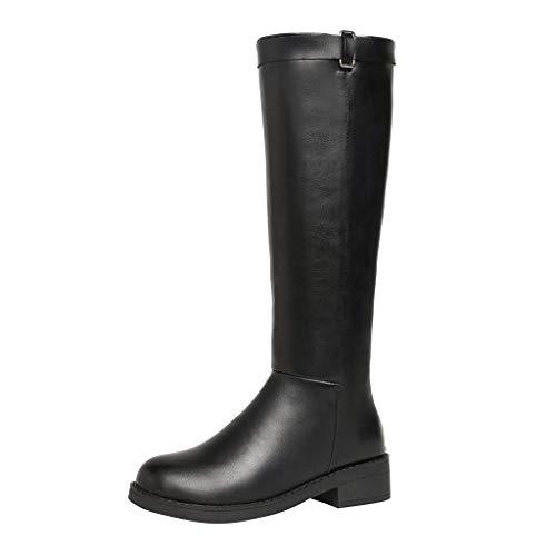 Stivali di Gomma Donna,TTMall Stivali di Gomma alla Moda