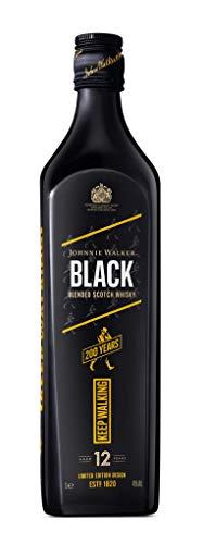 comprar whisky buchanans 12 años 1litro on line