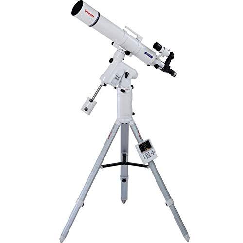 Telescopio Refractor Vixen SXP2-SD115S-S-PFL Kit Completo