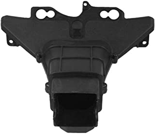 Upper Front Stay Fairing Headlight Bracket For Kawasaki ZX6R 2009-2012 2010 ZX-6R
