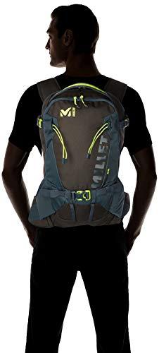 MILLET(ミレー)『スティープ22(MIS2100)』