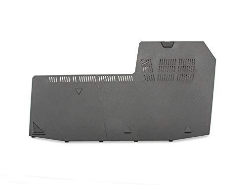 ASUS Serviceschachtabdeckung schwarz Original 13NB00M1AP0431 ROG G750JM, G750JS, G750JW, G750JX