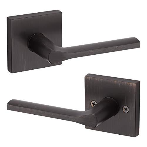llave de paso de bronce 1 2 fabricante Kwikset