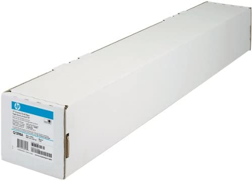 HP Q1398A Designjet Large Format Year-end annual Outstanding account 21 Universal Bond lbs 42-Inch