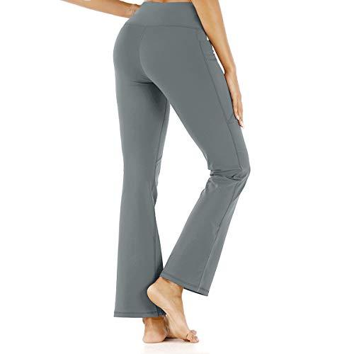 Pantalones Por La Rodilla Mujer  marca M MOTEEPI