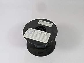 3M Canada FP-301 1/8