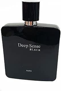Best super black perfume price Reviews