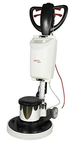 Sprintus 205001 Bodenpoliermaschinen