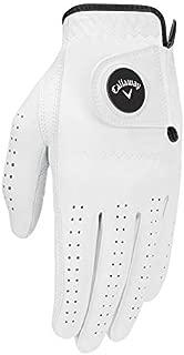Callaway Men's Opti Flex Golf Glove