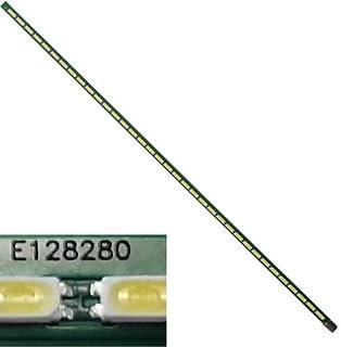 Desconocido Tiras Leds E128380, ASUS VX248H