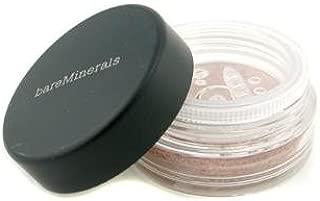Bare Escentuals Other 0.07 Oz I.D. Bareminerals Multi Tasking Minerals Spf20 (Concealer Or Eyeshadow Base) - Bisque For Women