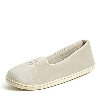 Best extra wide womens slippers Reviews
