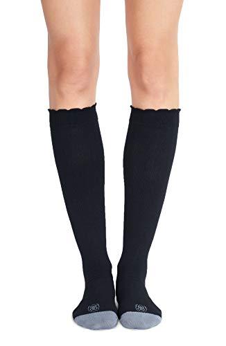 Belly Bandit - Compression Socks for During & After Pregnancy