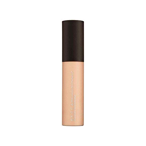 BECCA SHIMMERING SKIN PERFECTOR TRAVEL SIZE 20 Ml - OPAL