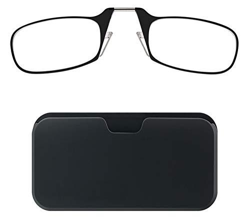 gafas iman fabricante ThinOptics