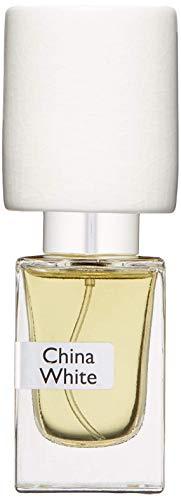 Nasomatto China White Agua de Perfume - 30 ml