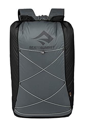 Sea to Summit Sporting Goods, schwarz, 22