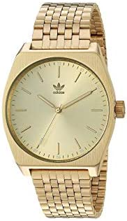 adidas Originals Watches Process_M1. 6 Link Stainless...