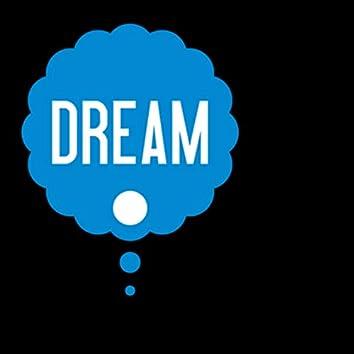 Goofy Dream Instrumetal