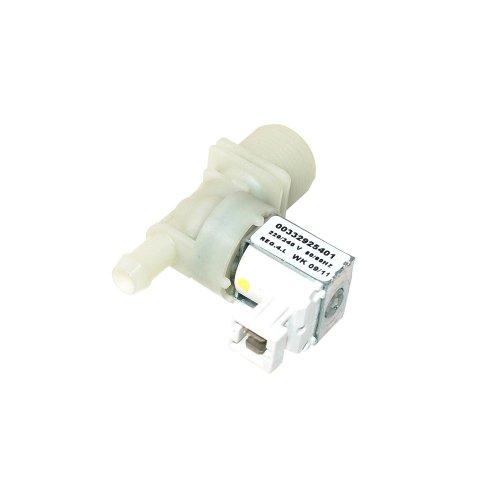 Genuine Ikea Lavastoviglie fredda solenoide Fill Valve 481228128462