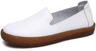 الأحذية الكاجوال Fashion Versatile Comfortable Casual Shoes for Women (Color:Black Size:35) الأحذية الكاجوال