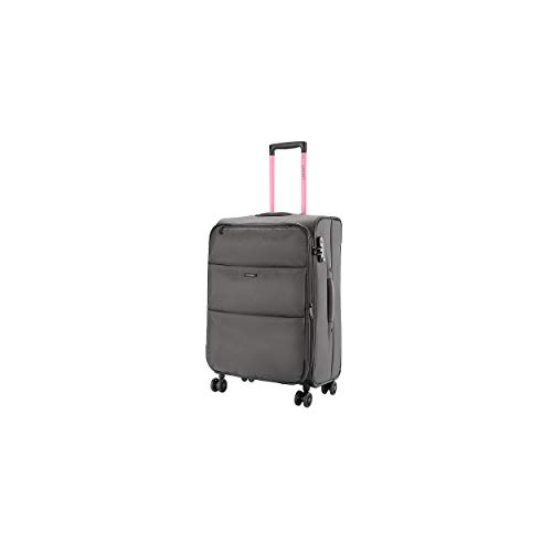 Assima Trolley M 64 cm EXP Loubs Adelaide Neo 67 l Polyester