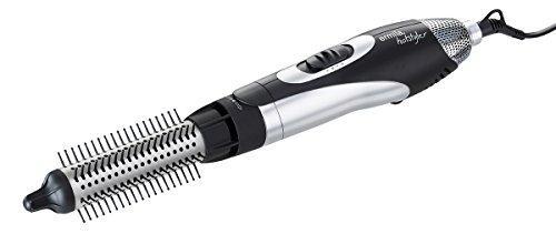 Ermila 4550-0040 - Cepillo de pelo eléctrico