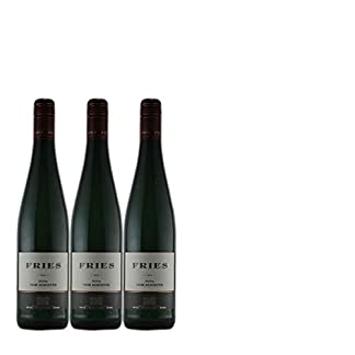 Weisswein-Mosel-Riesling-Weingut-Fries-vom-Schiefer-feinherb-3×075