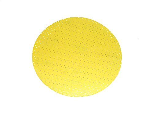 Tecmix 17627 - Multicolore disco abrasivo