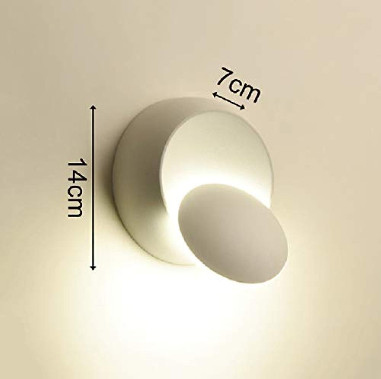 Tritow Amerikanische Einfache Wandleuchten Moderne Spiegel Scheinwerfer Badezimmer Badezimmer Wandleuchte Spiegel Scheinwerfer Make-Up Lampe Wasserdichte Anti-fog Spiegellampe Wandleuchte