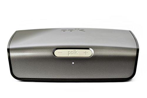 Polk Audio Omni P1 Wireless WiFi Music Streaming Adapter