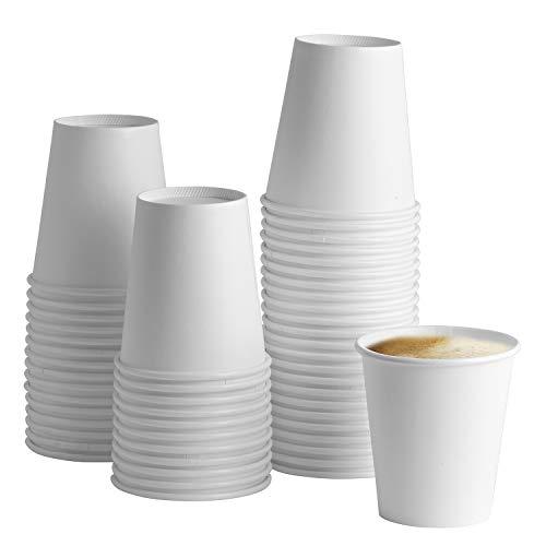 10 oz coffee cup sleeve - 9